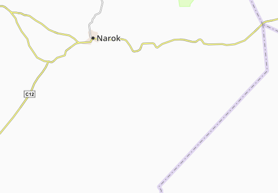 Mappe-Piantine Angata Naado