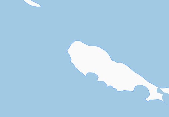 Tigoa Map