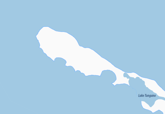 Mapas-Planos Talimako