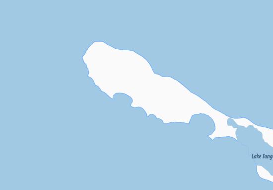 Mainga Map