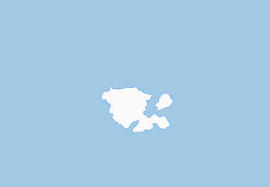 Carte-Plan Arambu