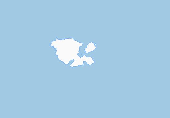 Mapas-Planos Oeili