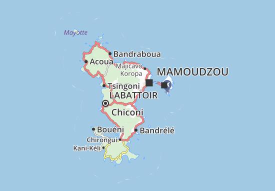 Mapas-Planos Tsoundzou 2