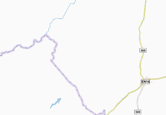 Carte-Plan Patveliya