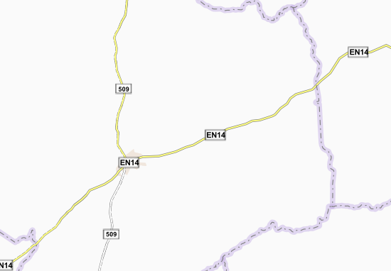 Abudala Map