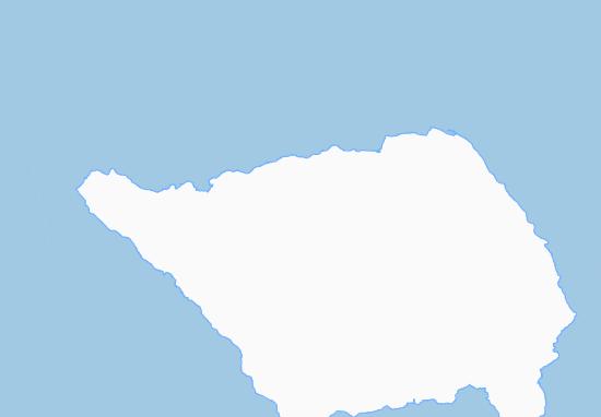 Aopo Map