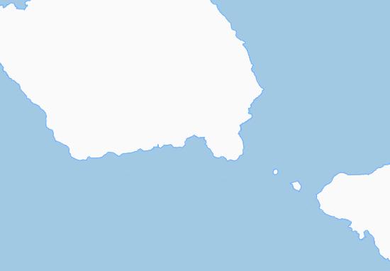 Vailoa Map