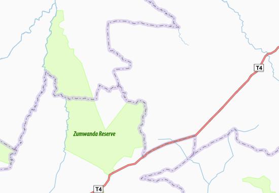 Mapas-Planos Chiguya