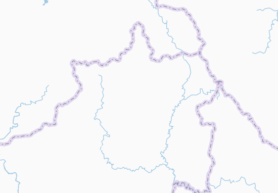 Carte-Plan Ambalapaiso
