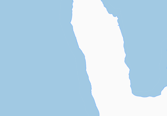Mappe-Piantine Wonisule