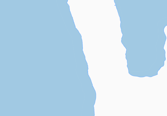 Mapas-Planos Vesalia