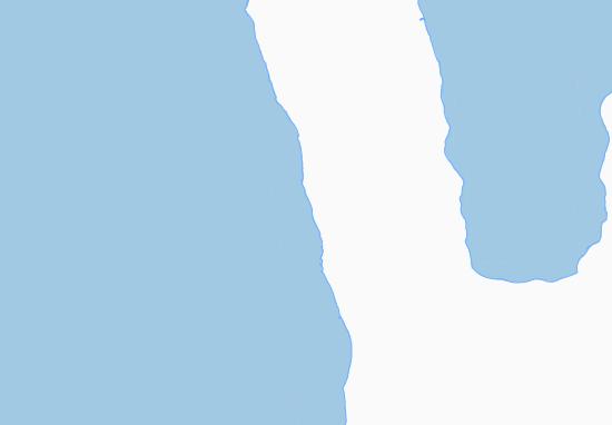 Vesalia Map