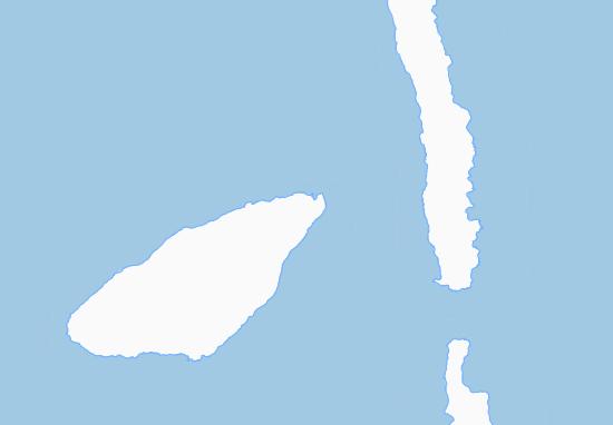 Longana Map