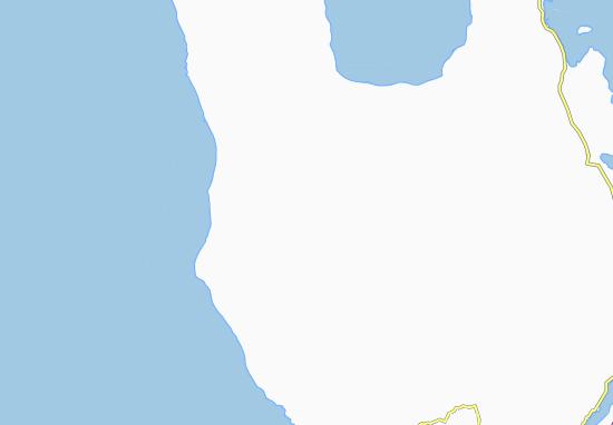 Mappe-Piantine Woro