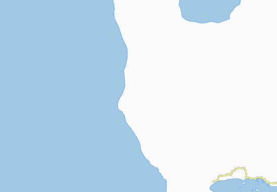 Mapas-Planos Nokowula