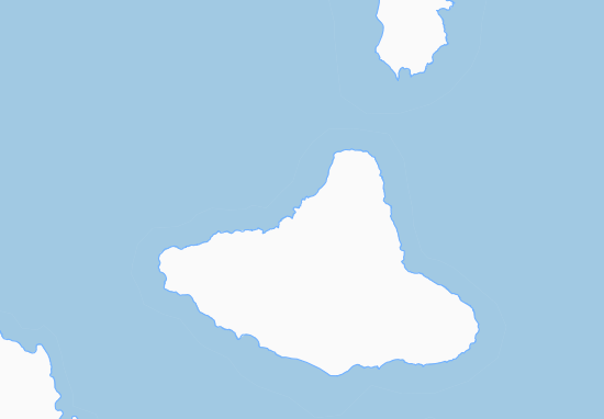 Mapas-Planos Ranvetlam