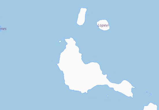 Mapas-Planos Nikaura