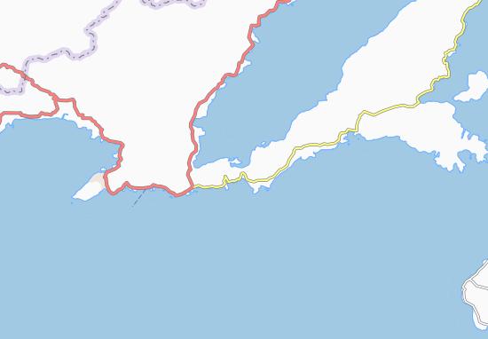 Naweni Map