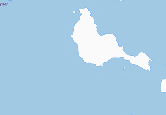Valesdir Map