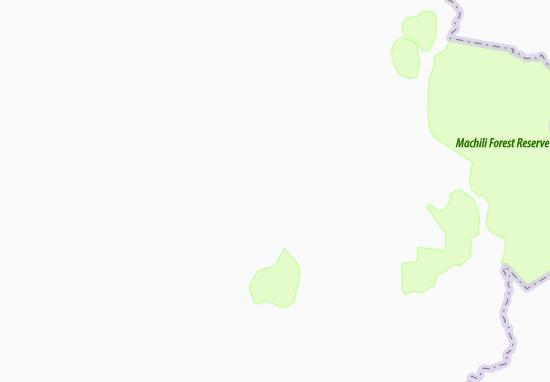Bukala Map