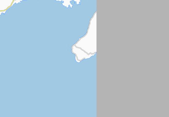 Mappe-Piantine Navakawau