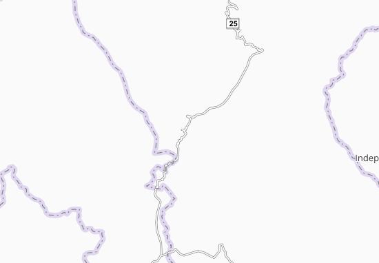 Quime Map