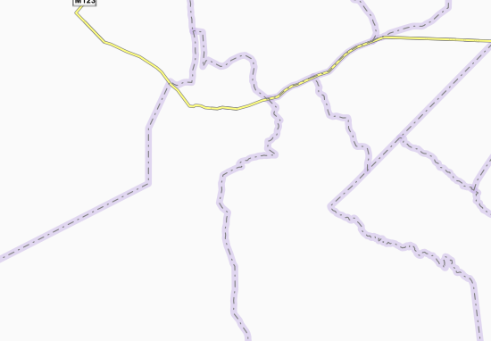 Mappe-Piantine Etilyasa