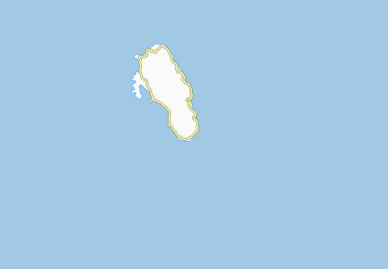 Mapas-Planos Vandravandra