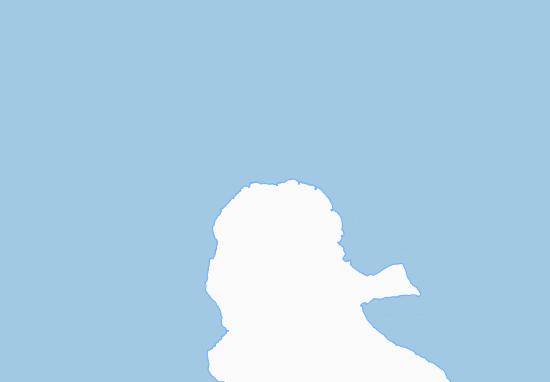Rampunalvat Map