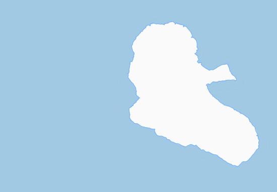Unpongkor Map