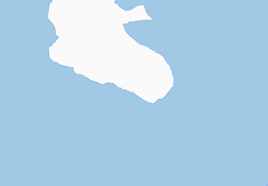 Mapas-Planos Yawisaghuwi