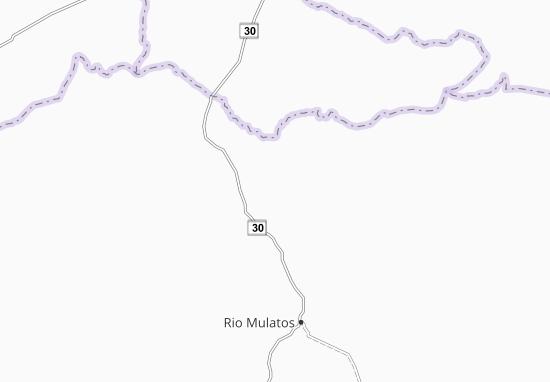 Coroma Map