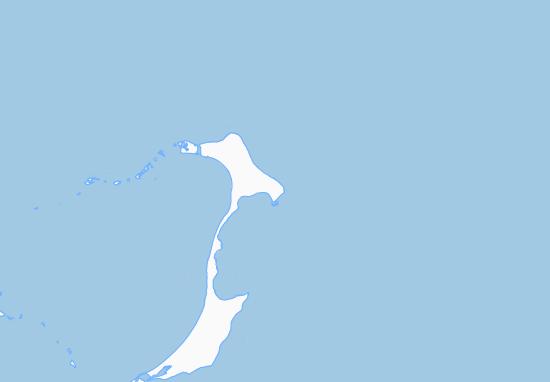 Mappe-Piantine Ognat