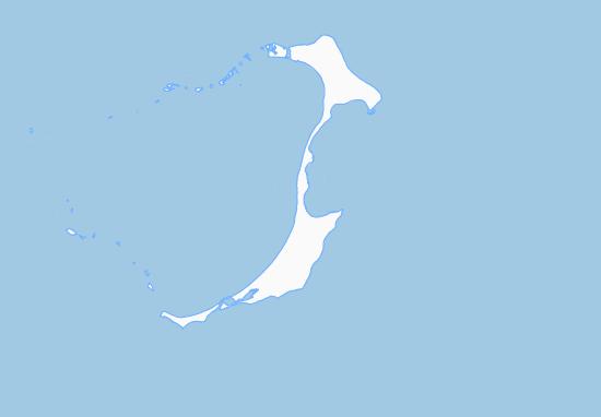 Wadrilla Map