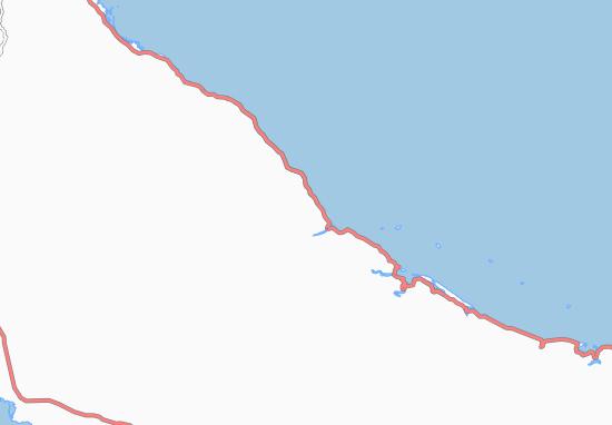 Panie Map