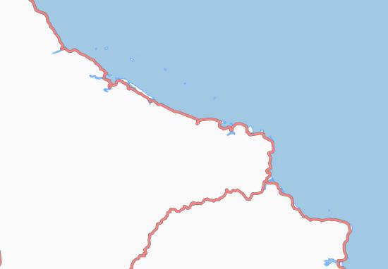 Mapas-Planos Paola