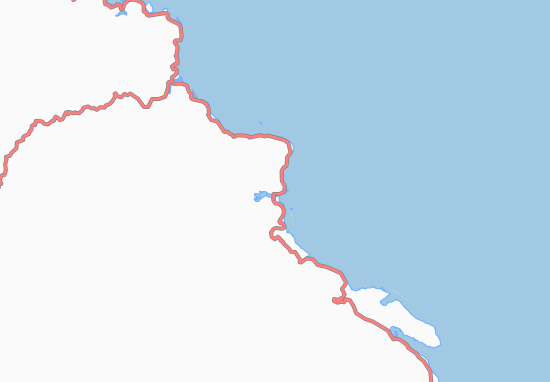 Mappe-Piantine Ometteux