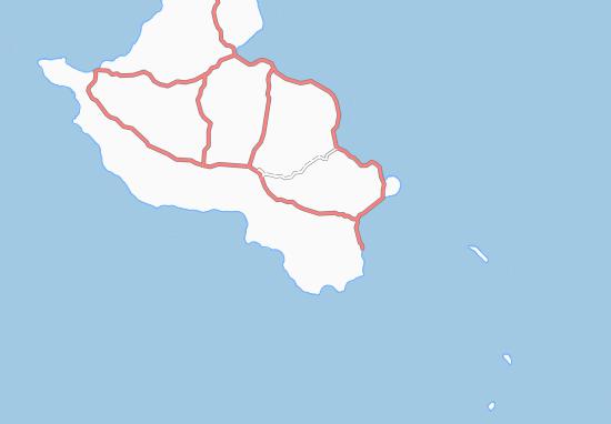 Wiwatoul Map