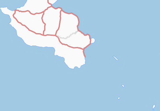Mapas-Planos Xode