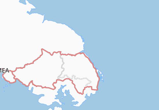 Mapas-Planos Yate