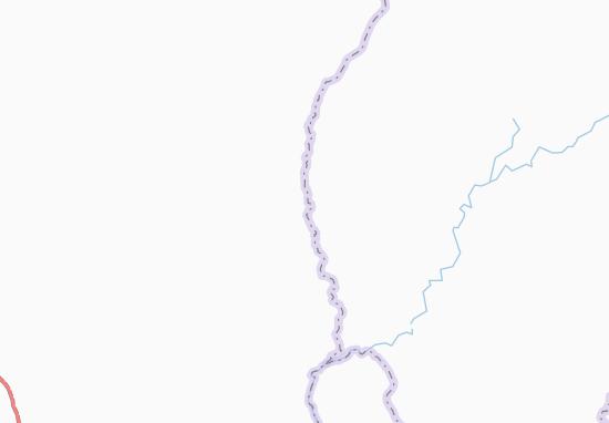 Carte-Plan Sarotrahitay