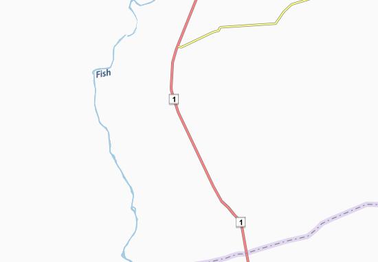 Carte-Plan Grundorner