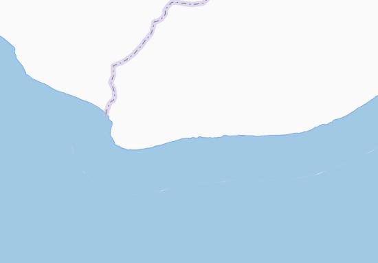 Carte-Plan Ankaratravitra