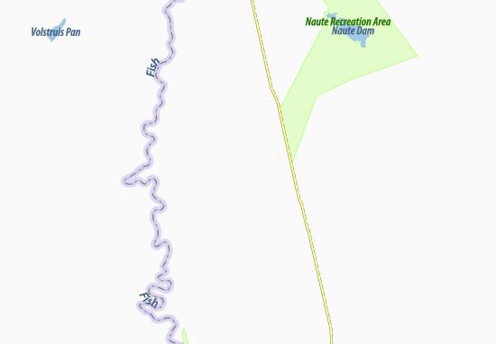 Mappe-Piantine Chamieites