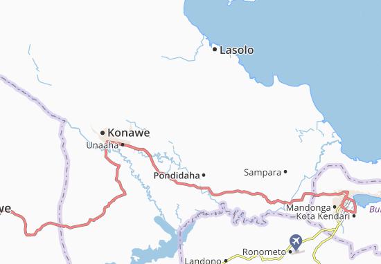 Mapas-Planos Wawotobi