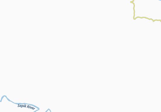 Bima Map