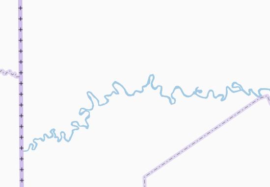 Mahani Map