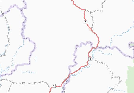 Mapas-Planos Tiriraukawa