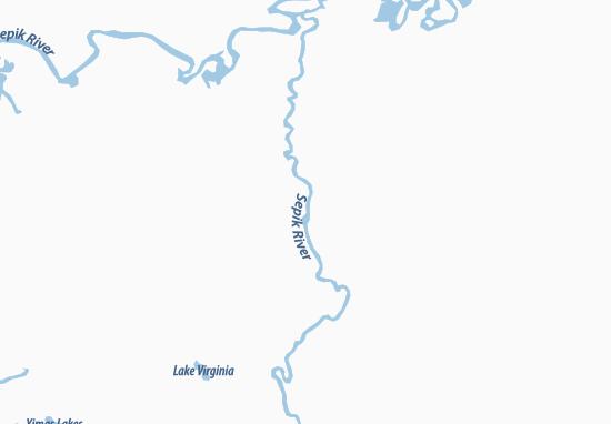Biwat Map