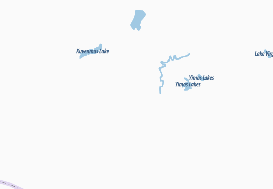 Sikaium Map